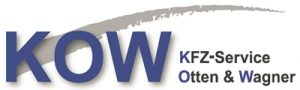 Logo KOW