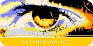 Logo SSL Design
