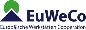 Logo EuWeCo