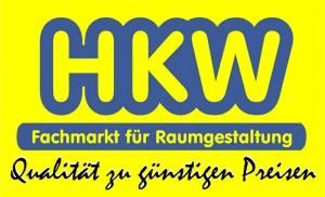 Logo HKW