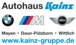 Logo Kainz Gruppe