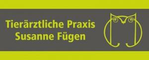 Logo Tieraerztin Fügen