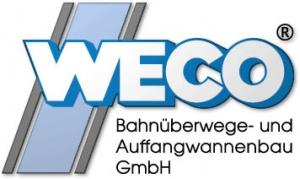 Logo Weco